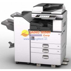 Máy photocopy Ricoh Aficio MP 3353