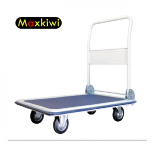 Xe đẩy 4 bánh maxkiwi PT-0092