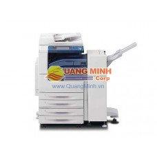 Máy Photocopy Fuji Xerox DocuCentre-IV 5070 CPS