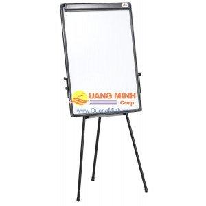 Bảng Flipchart Sunbeam FS502