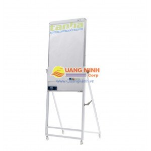 Bảng Flipchart Up side down ( 90 x 120)