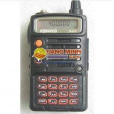 Bộ đàm Kenwood TH-3170