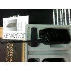 Bộ đàm Kenwood TK-3207GS
