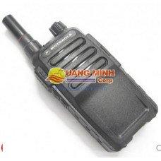 Bộ đàm Motorola Clarigo Gp-368s
