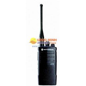 Bộ đàm Motorola CP-1100