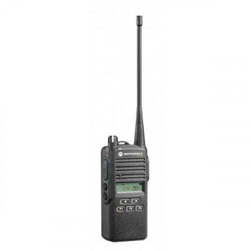 Bộ đàm Motorola CP-1300