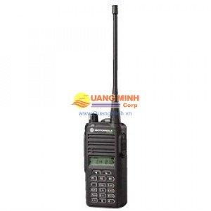 Bộ đàm Motorola CP-1660