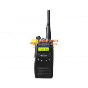 Bộ đàm Motorola GP-2000S