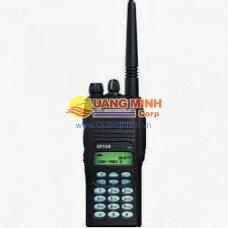 Bộ đàm Motorola GP-338