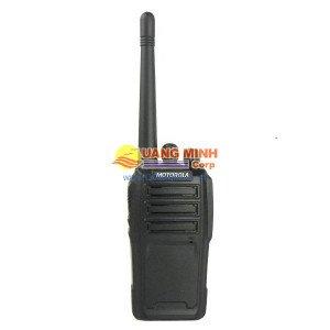 Bộ đàm Motorola GP-6688