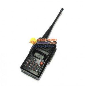 Bộ đàm Motorola GP-950 Plus