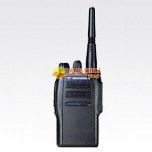 Bộ đàm Motorola GP328 PLUS