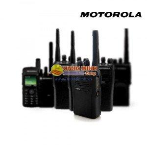 Bộ đàm Motorola GP344