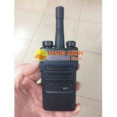 Bộ đàm Motorola XIR P6600i