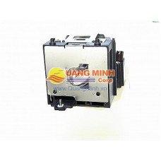 Bóng đèn máy chiếu EIKI AH-11201