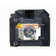 Bóng đèn máy chiếu Epson EB-905