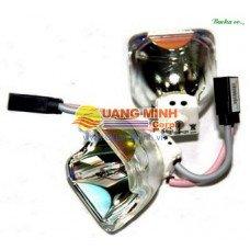 Bóng đèn máy chiếu H-PEC SHP121