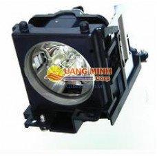 Bóng đèn máy chiếu Hitachi DT00691