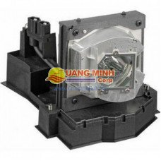 Bóng đèn máy chiếu Infocus SP-LAMP-041