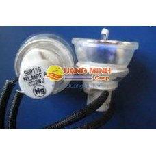 Bóng đèn máy chiếu Infocus SP-LAMP-060