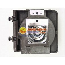 Bóng đèn máy chiếu Infocus SP-LAMP-070