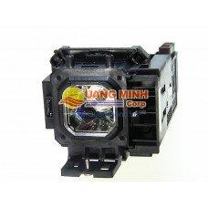 Bóng đèn máy chiếu NEC LMP-E180