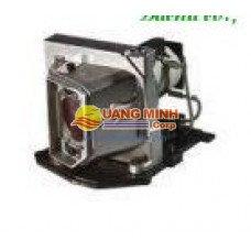Bóng đèn máy chiếu Optma EX555