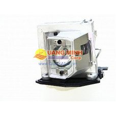 Bóng đèn máy chiếu Optoma ES526, ES526L, ES526B