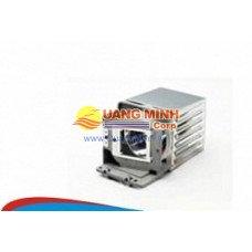 Bóng đèn máy chiếu Optoma EW631