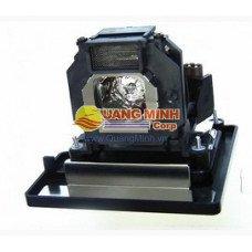 Bóng đèn máy chiếu Panasonic ET-LAE4000