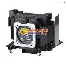 Bóng đèn máy chiếu Panasonic ET-LAL100