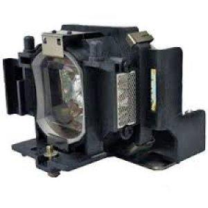 Bóng đèn máy chiếu Sony C190