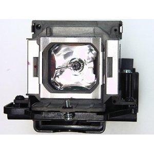 Bóng đèn máy chiếu Sony LMP E212