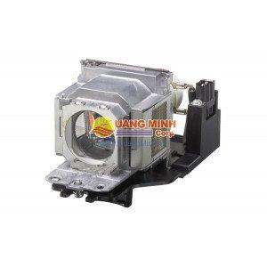 Bóng đèn máy chiếu Sony LMP-E221