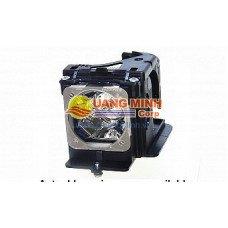Bóng đèn máy chiếu Viewsonic RLC-078