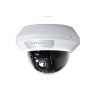 Camera Avtech AVC 183 zP