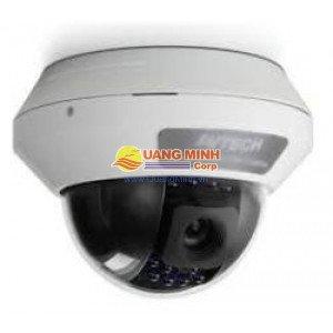 Camera Avtech AVC 489 A
