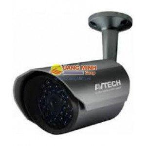 Camera Avtech AVC189