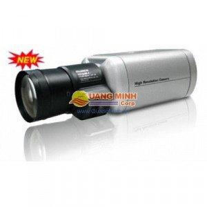 Camera Avtech AVC412 zAp
