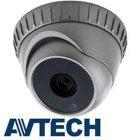 Camera Avtech AVC432 zAp