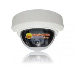 Camera Avtech AVK 018 zp