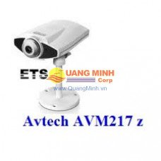Camera Avtech AVM217 z