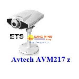 Camera Avtech AVM217 z
