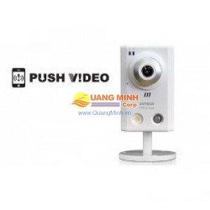 Camera Avtech AVM417 zAp