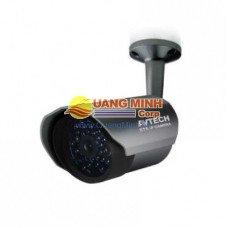Camera Avtech AVM457 zAp