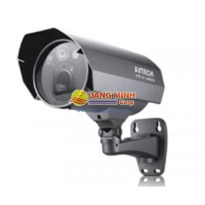 Camera Avtech AVM565 zAp