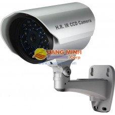 Camera Avtech AVM663 zAp