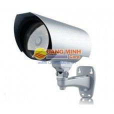 Camera Avtech AVN252 zvp