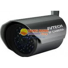 Camera Avtech AVN257 zp