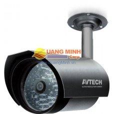 Camera Avtech AVN265 zp